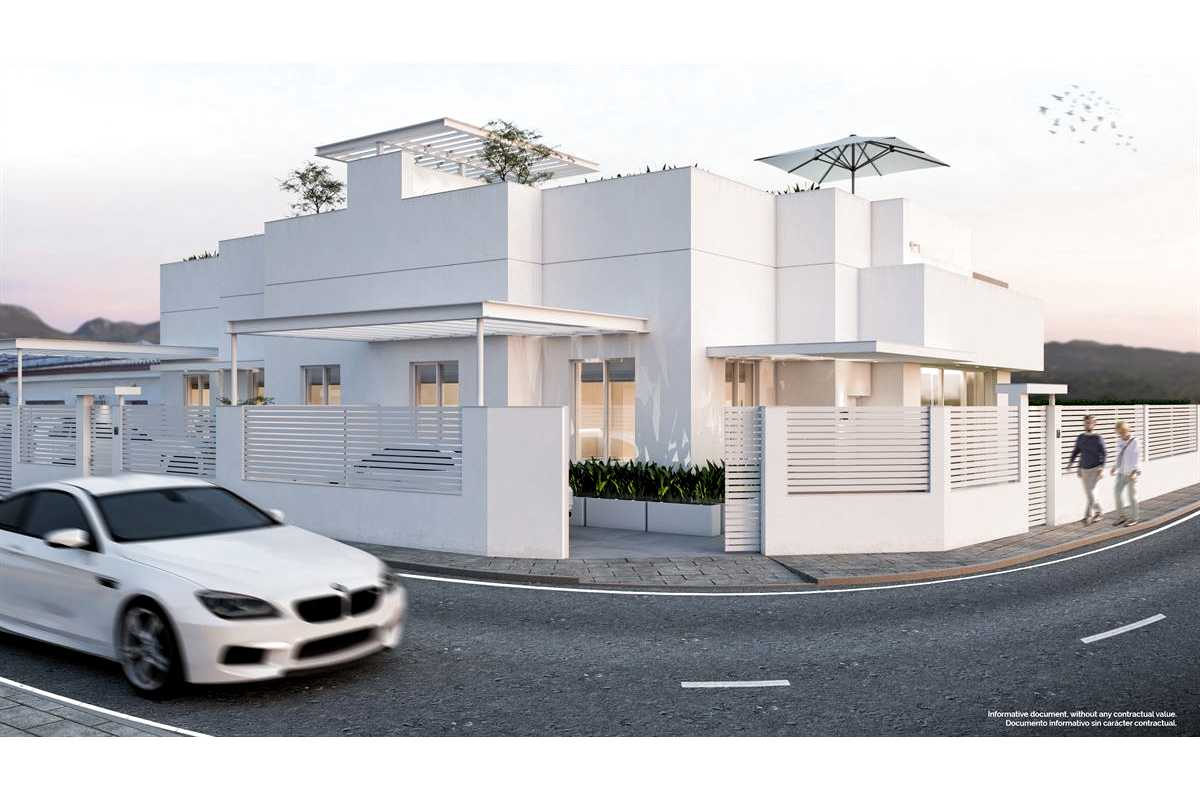 For Sale: Land in Puente don Manuel Beds: 0 Baths: 0 Price: 39,950€